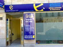 Eintermedia abre dos nuevas oficinas en Ourense y Tenerife