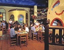 El Antojito inaugura dos nuevos restaurantes