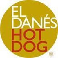 Franquicias Franquicias El Danés Hot Dog Comida rápida