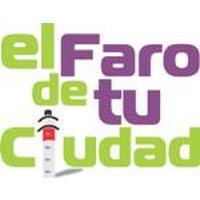 El Faro de Tu Ciudad Servicios publicitarios