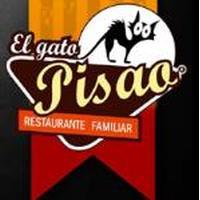 Franquicias El Gato Pisao Restaurante familiar