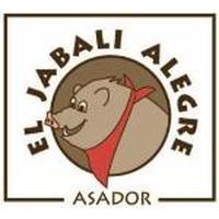 El Jabalí Alegre Hostelería. Asador de carnes