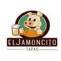 Franquicias Franquicias El Jamoncito Tapas Cervecería especializada en Tapas