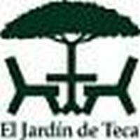El Jardín de Teca Importación y venta de muebles y complementos de decoración