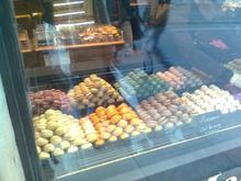 El Macaron Gourmet