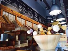 El Molí – Pan y Café