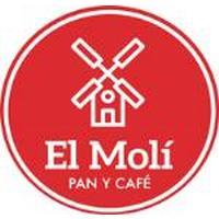 Franquicias Franquicias El Molí – Pan y Café Panadería y cafetería