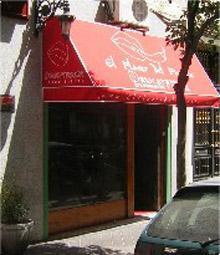 Nace El placer del Picante, la nueva tienda de alimentos gourmet picantes y afrodisíacos