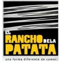 Franquicias Franquicias El Rancho de la Patata Restauración moderna
