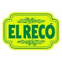 Franquicias Franquicias El Recó Dietética, plantas medicinales, nutrición deportiva, dietas control peso, alimentos ecológicos.