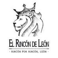 Franquicias Franquicias El Rincón de León Bar de tapas especializado en productos de León
