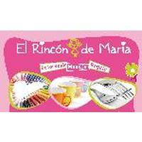 Franquicias Franquicias El Rincón de María Decoración, menaje, regalo y complementos
