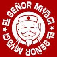 Franquicias Franquicias El Señor Miyagi Tiendas divertidas de camisetas con mensaje y tazas y otros productos de regalo