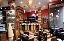 El Templo del Café crea una nueva línea de negocio: El Mini Templo