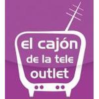 Franquicias Franquicias El cajón de la tele outlet Nuevas tendencias de moda