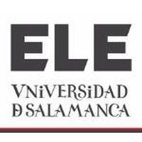 Franquicias Franquicias Ele Usal Escuelas de Lengua Española de la Universidad de Salamanca