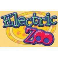 Franquicias Franquicias Electric Zoo Ocio infantil