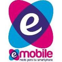 Franquicias Franquicias Electronic Mobile Productos de Telefonía Global ( Accesorios, gadgets, recargas, adsl, Liberación, reparación y compra venta de Smartphones