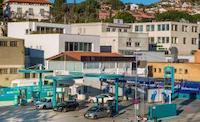 La franquicia Autonet&Oil-Elefante Azul estrena sede corporativa