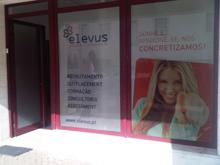 Elevus – People & Business Results
