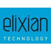 Franquicias Franquicias Elixian Technology Especialistas en lifting y lipo sin cirugía y con efecto inmediato