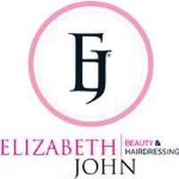 Elizabeth John Centros de peluquería y estética