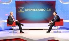 EMPRESARIO 2.0