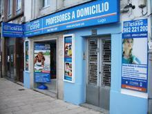 EnClase abre un centro franquiciado en Tres Cantos (Madrid)