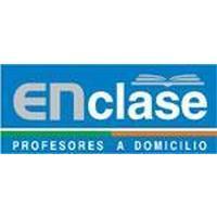 Franquicias Franquicias EnClase Profesores a Domicilio Formación a Domicilio