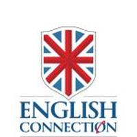Franquicias Franquicias English Connection Academia de inglés