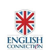 Franquicias Franquicias English Connection Academia de inglés