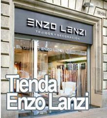 ENZO LANZI fabrica el tapizado de las nuevas butacas del Palau de la Música