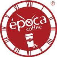 Época Coffee Cafetería especializada