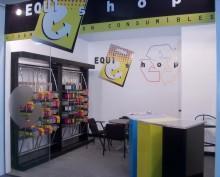 Equi Shop