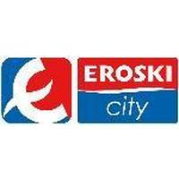 Eroski/city Alimentación