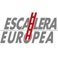 Escalera Europea Venta y alquiler de productos