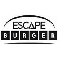 Franquicias Franquicias Escape Burger Hamburguesería y juegos