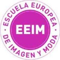 Franquicias Franquicias Escuela Europea de la Imagen y Moda Escuela de moda, estilismo e imagen