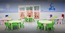 Escuela Infantil Caperucita Roja