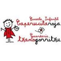 Franquicias Franquicias Escuela Infantil Caperucita Roja  Servicios especializados en Educación Infantil para niños de 0 a 3 años
