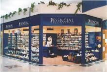 Esencial Mediterráneo firma un acuerdo con Perfumerías Gotta