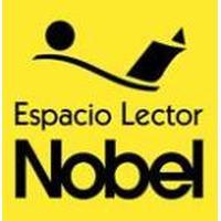 Espacio Lector Nobel Librerías