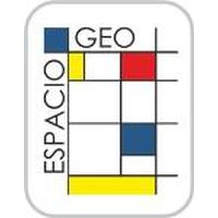 Espaciogeo Servicios especializados en Self Storage