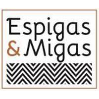Franquicias Espigas & Migas Hostelería - Elaboración y venta de comidas y bebidas