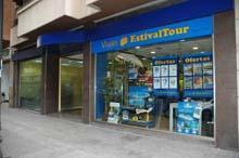Estival Tour
