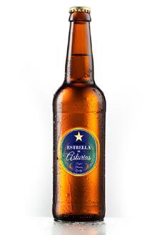 Estrella de Asturias