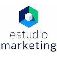 Franquicias Estudio Marketing Internet, Marketing Digital, Comunicación y Publicidad