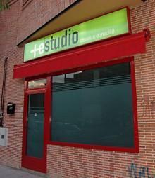 El Salón Internacional de la Franquicia de Valencia cuenta con la presencia de +estudio