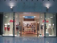 Etam inaugura una nueva tienda en Madrid