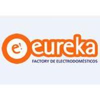 Franquicias Eureka Electrodomésticos Tienda de electrodomésticos